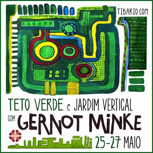Teto_Verde_y_Jardim_Vertical_2018